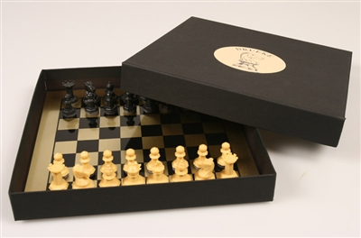travel-chess-87730-2T