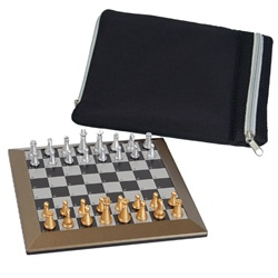 travel-chess-ST3882-2T
