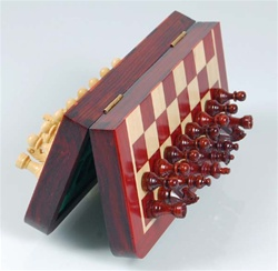 travel-chess-wood-CS2697-LC-5T