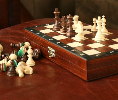 travel-chess-wooden-CHW10-2T