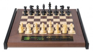Revelation-II-Classic-Pieces-electronic-chess-computer