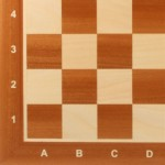 wood-chess-board-coordinates
