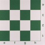vinyl-chess-board-coordinates