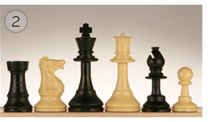 Chess-Pieces-for-Classroom_02-quality