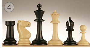 Chess-Pieces-for-Classroom_04-staunton