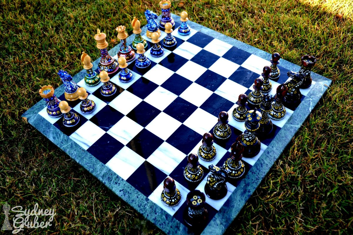 sydney-gruber-painted-chess-set-1