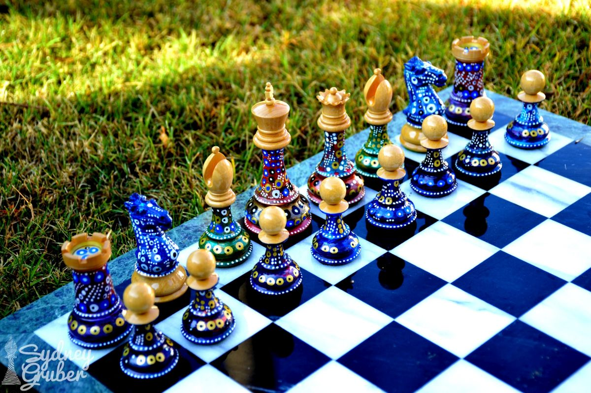 sydney-gruber-painted-chess-set-3
