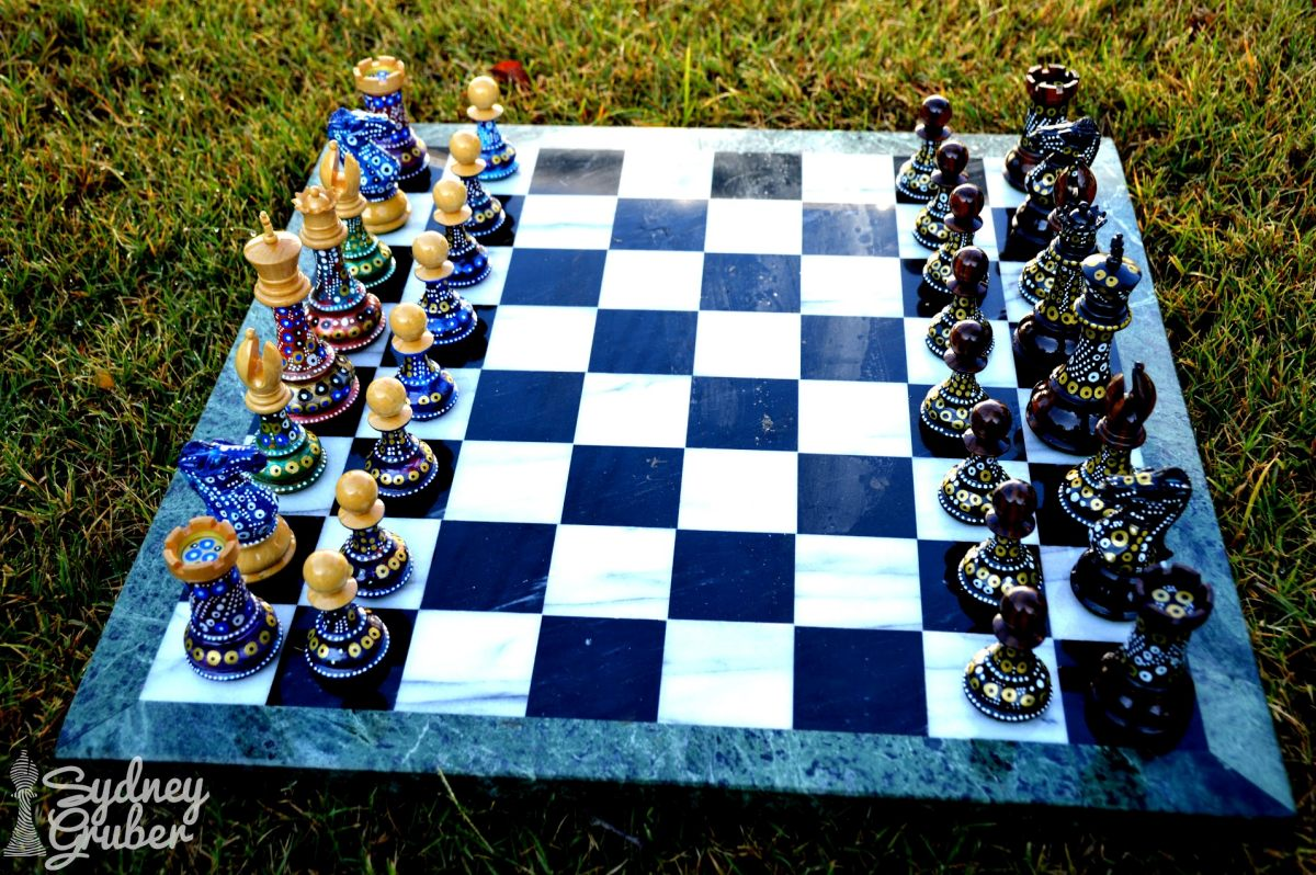 sydney-gruber-painted-chess-set-4