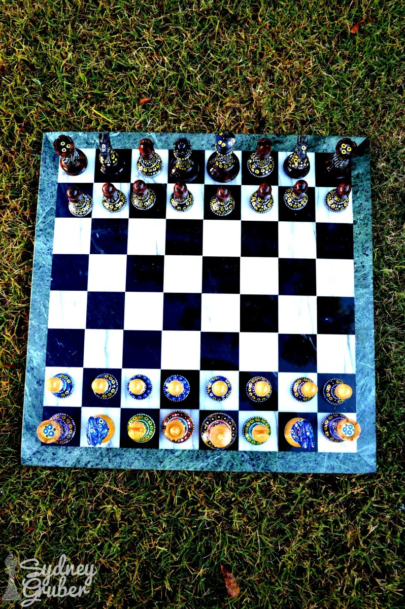sydney-gruber-painted-chess-set-5