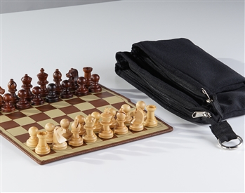 Storing-travel-chess-set-GWMG1-3T