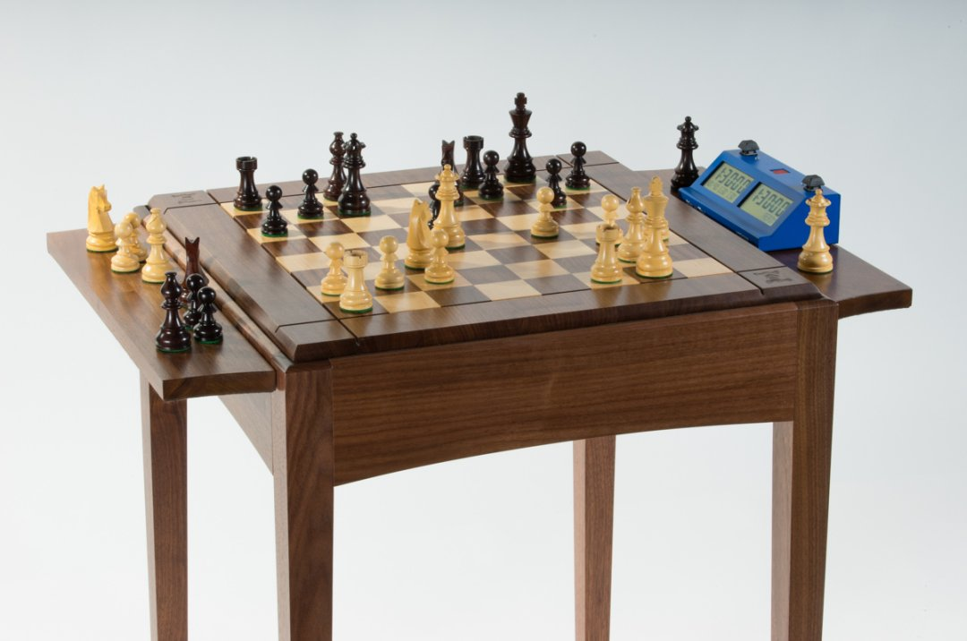 Chess-Table-JLPWT1-68