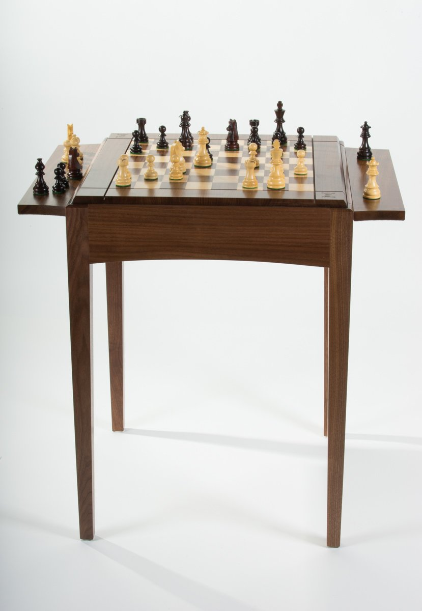 Chess-Table-JLPWT1-70