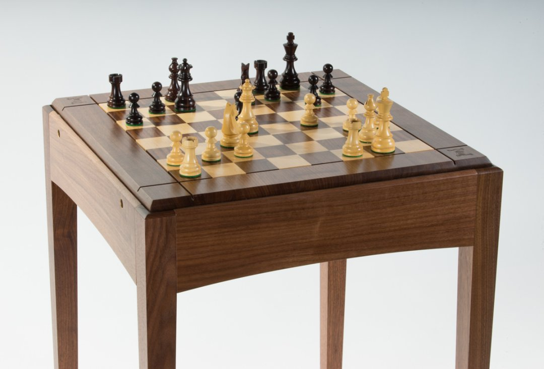 Chess-Table-JLPWT1-73