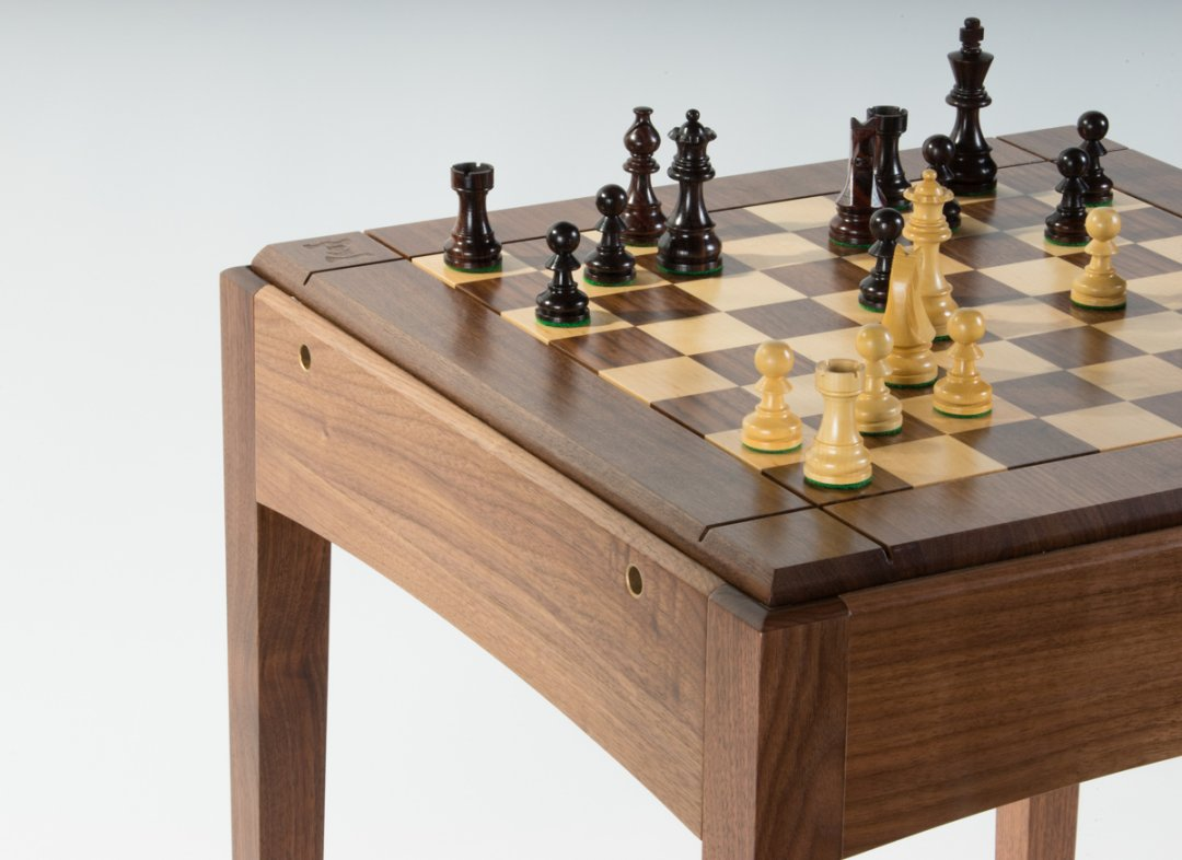 Chess-Table-JLPWT1-74