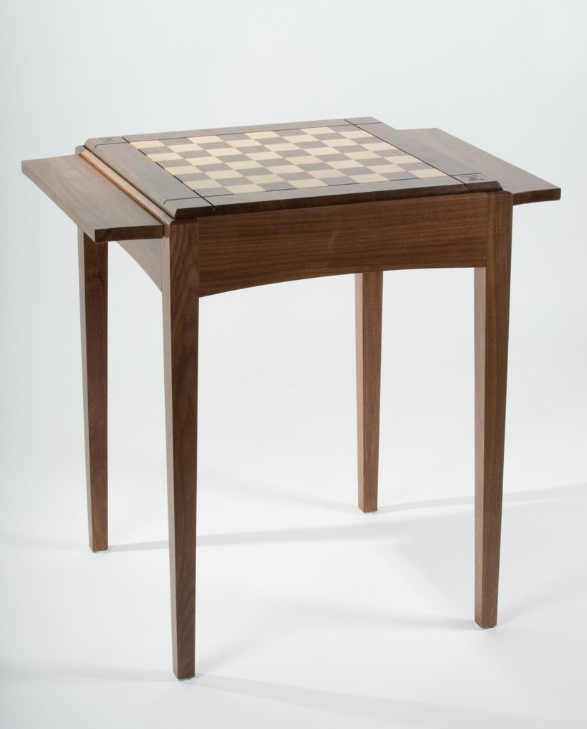 Chess-Table-JLPWT1-75