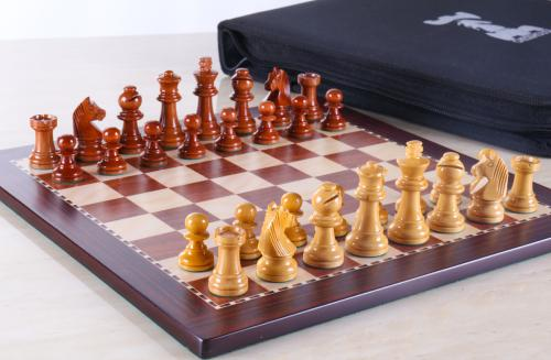 For The Chess House we currently have 0 coupons and 0 deals. Our users can save with our coupons on average about $ Todays best offer is. If you can't find a coupon or a deal for you product then sign up for alerts and you will get updates on every new coupon added for The Chess House.