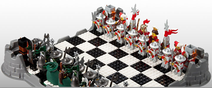 Best of Amazon Chess Sets