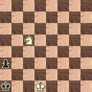 chess-tip-02