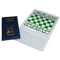 travel-chess-E101-2T
