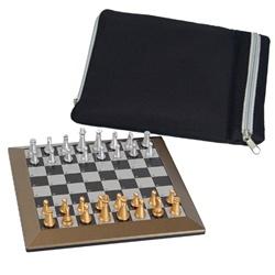 travel-chess-ST3882-2T