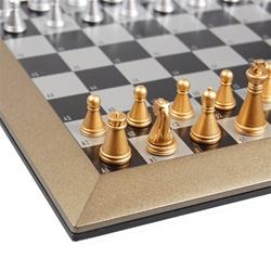 travel-chess-ST3882-3T