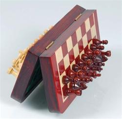 travel-chess-wood-CS2697-LC-5T