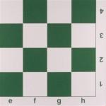 vinyl-chess-board-coordinates