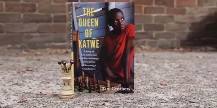queen-of-katwe-phiona-1