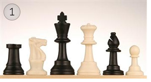 Chess-Pieces-for-Classroom_01-basic