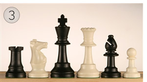 Chess-Pieces-for-Classroom_03-weighted