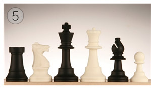 Chess-Pieces-for-Classroom_05-silicone