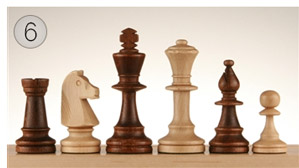 Chess-Pieces-for-Classroom_06-wooden
