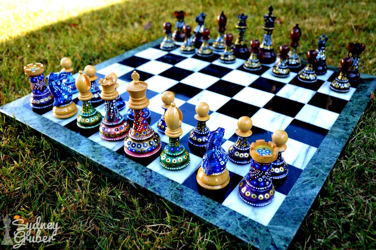 sydney-gruber-painted-chess-set-2