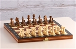 CHW10-187730-1-travel-chess-set
