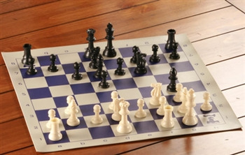 E100M-2T-travel-chess-set