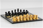 E12EB-187730-1-travel-chess-set