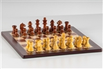E12RWD-187730-1-travel-chess-set