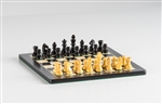 E8EB-187730-1-travel-chess-set