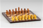 E8RWD-187730-1-travel-chess-set