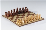 GWMG1-187730-1-travel-chess-set