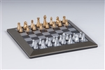 ST3882-187730-1-travel-chess-set