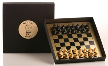 Storing-travel-chess-set-87730-2T