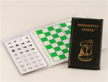 Storing-travel-chess-set-E101-2T
