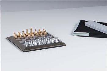 Storing-travel-chess-set-ST3882-4T