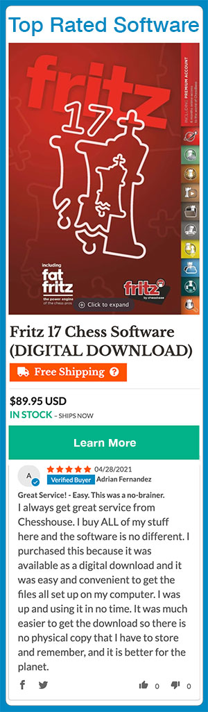 fritz-17-chess-software-button-image